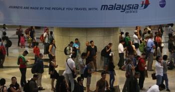 malaysia-plane-missing-crash.si