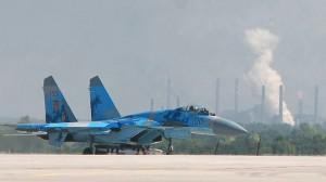 russia-allows-flight-ukraine.si