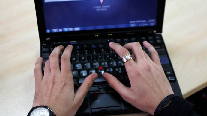 Spy agencies seek to store Aussies' web-browsing histories, end encryption