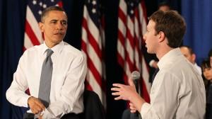 zuckerberg-calls-obama-nsa-spying.si