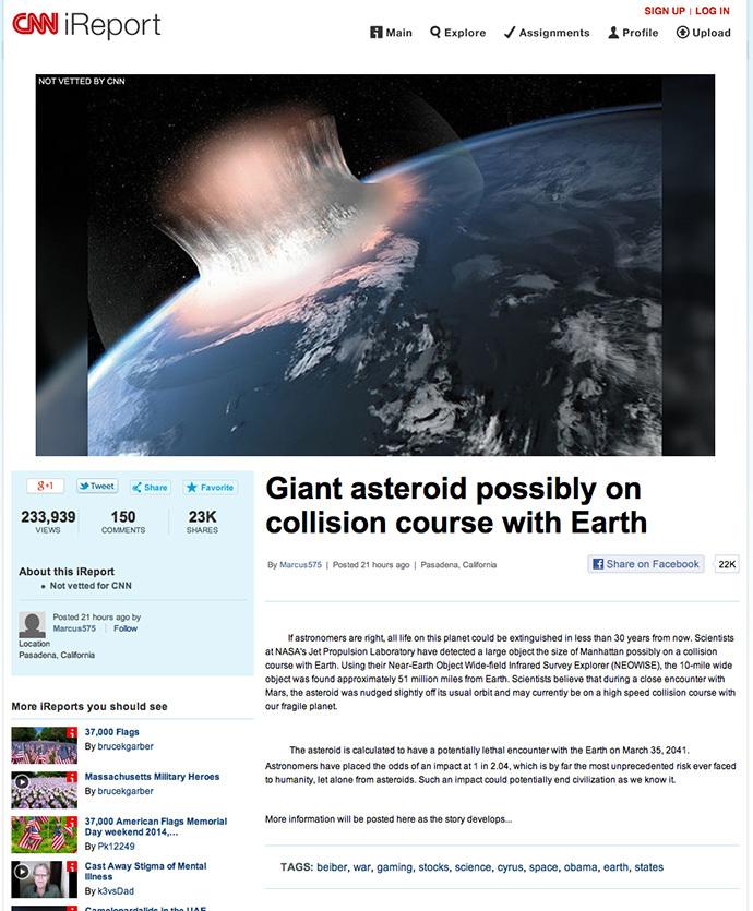 cnn.asteroid-1