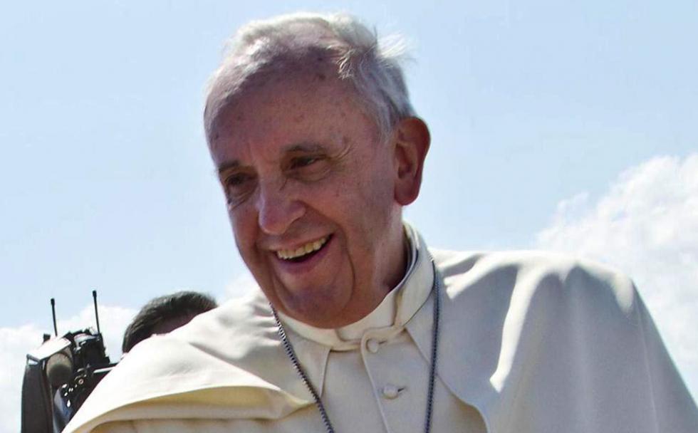italy_pope_francis_43793949