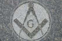 freemasonsdr