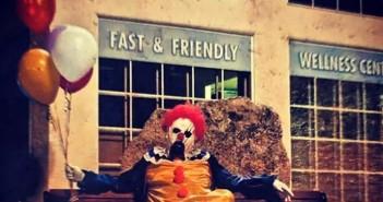 wasco-clown-police-california.si