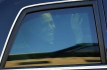 122614_obama_motorcade.si