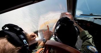 malaysia-flight-satellite-debris-.si.si