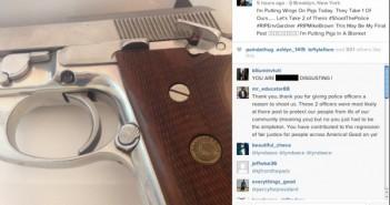 nyc-cop-killer-instagram