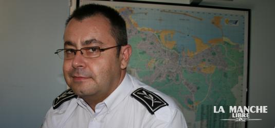 Charlie Hebdo Police Investigator Commits Suicide