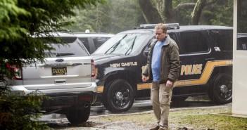 Biden Home Shots Fired