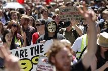 283855-occupy-melbourne-protest