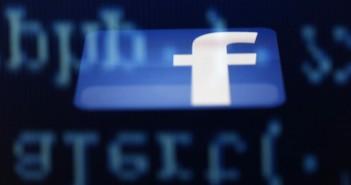 facebookimate