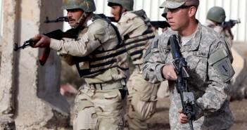 iraqisia