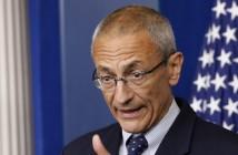 obama-aide-ufo-failure.si