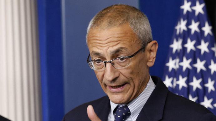 Obama adviser biggest regret: Keeping America in dark about UFOs