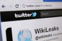 wikileaksgww