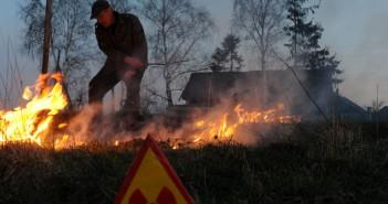 wildfire-chernobyl-radiation-caesium.si