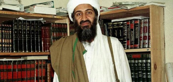 Osama Bin Laden's Private Bookshelf Titles Released