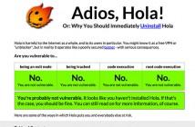 adios-hola-vulnerability-blake2.si
