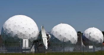 german-intel-nsa-internet.si.si