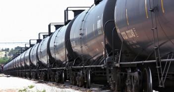 north-dakota-train-blaze.si
