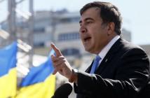 saakashvili-governor-odessa-ukraine.si