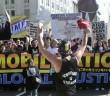world-bank-protest-settlement.si