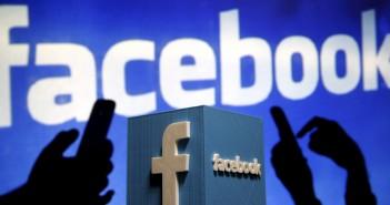 facebookee