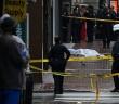 killed-police-usi