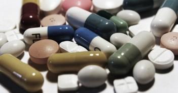 pills-650x434