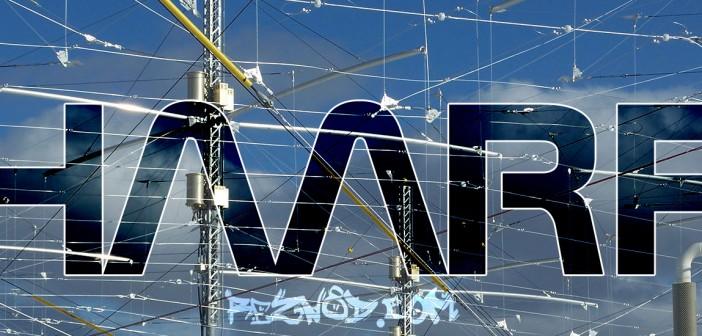 HAARP Confirmed Weather-Manipulation Tool