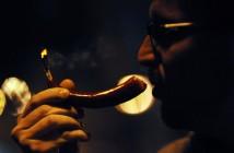 smokefsi