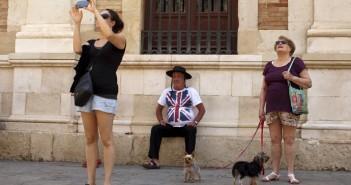 tourists.spiey