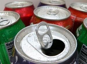 New Pepsi Sweetener is Mixture of Dangerous Carcinogenic Chemicals