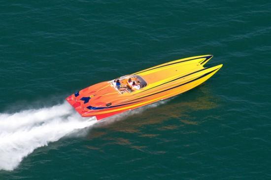 271892929_NC3pJ-M-1-Speed-boats