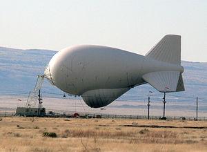 Obama Closing Air Defense System on U.S./Mexico Border