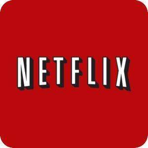 Amazon AWS Takes Down Netflix On Christmas Eve
