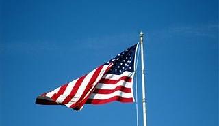320px-USA_Flag