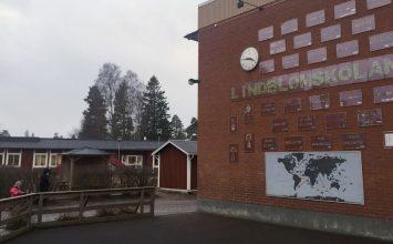 Migrants' children in Swedish schools are increasingly segregated
