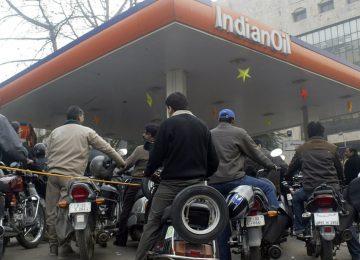 US sanctions help India become No.1 buyer of Venezuelan crude