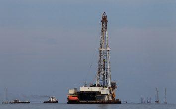 Venezuela struggles to find buyers for its oil after US sanctions