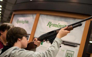 Sandy Hook massacre: Court rules it's OK to sue gun maker