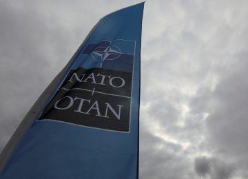 NATO 'broke away' from intl law, lost its legitimacy – ex-OSCE