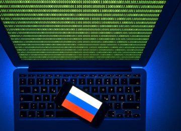 Ecuadorian police mistook Swedish tech geek 'linked to Assange' for Russian
