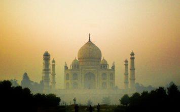 India's dynamic economy set to grow even more – Goldman Sachs