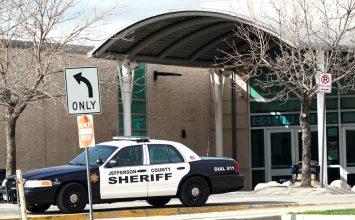 FBI: Teen planning Columbine-style massacre is dead