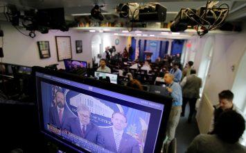 Mueller report kills Russiagate, media goes into target-seeking overdrive
