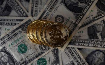 Bitcoin nears $8k: Massive price spike prompts head-scratching