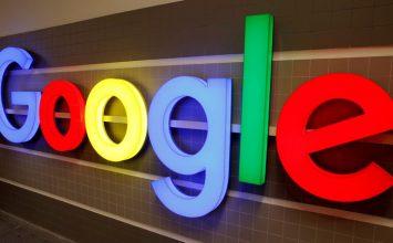 Google cuts ties with Huawei following trade blacklisting