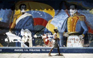 Years of US sanctions have cost Venezuelan economy $130 billion