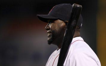 Boston Red Sox star David Ortiz shot in Dominican Republic